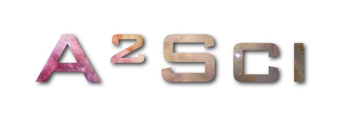 a2sci_wordmark