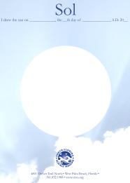 card_solar_observation