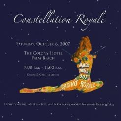 constellation_royale_obverse