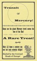 flyer_mercury_transit_obverse